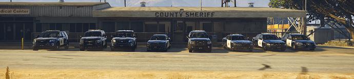 Sheriffs_Office
