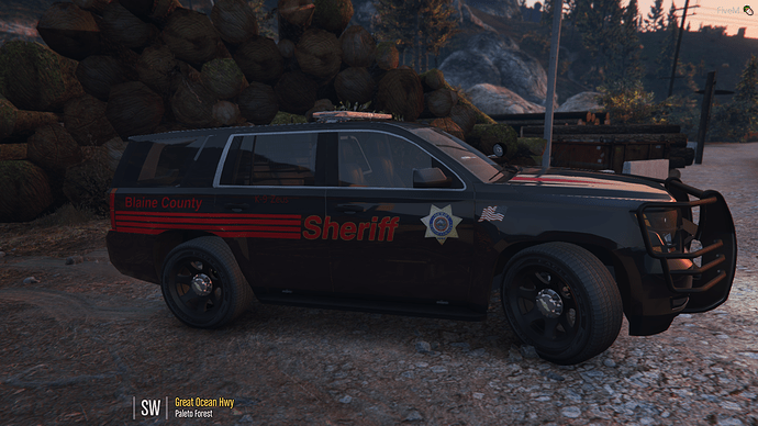 sheriff-6_orig
