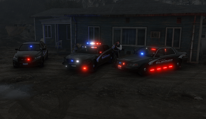 Sheriff%20Cars