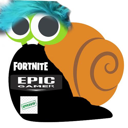 snailepic