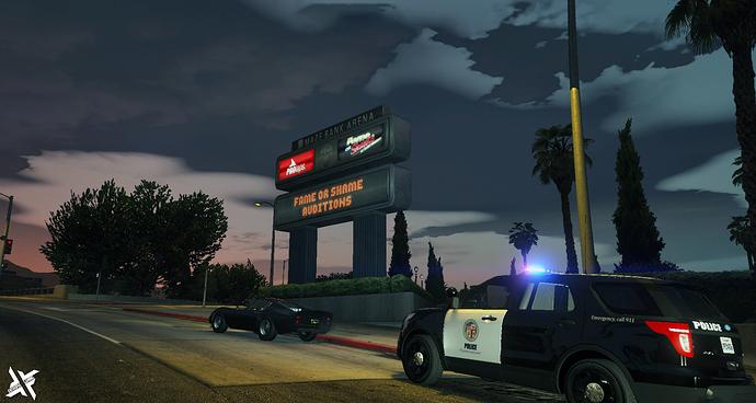 police%20explorer