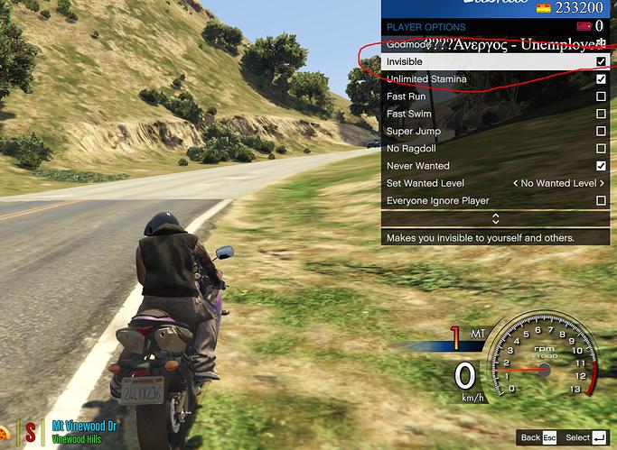 Screenshot_75