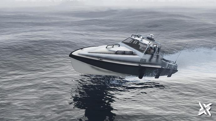 fishandwildlifeboat