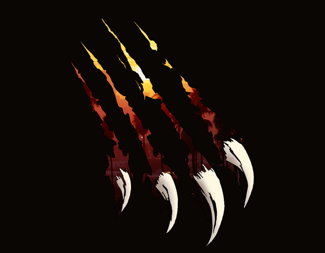 WestSideRP_Logo