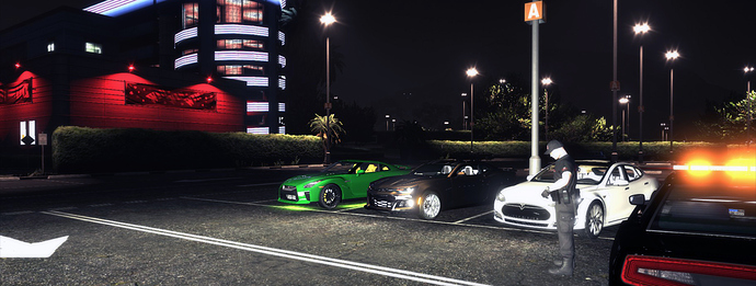 CarMeetup2