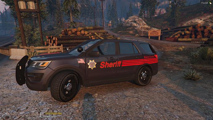 sheriff-10_1_orig