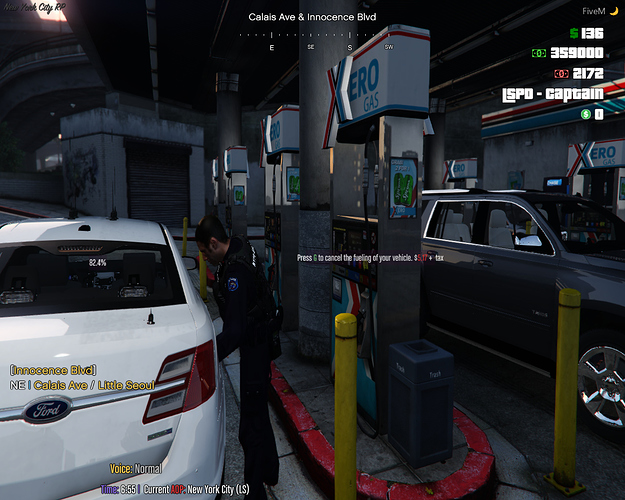 FiveM%20-%20New%20York%20City%20RolePlay%20Community%20_NYCRP_Serious%20RP_CAD_MDT_Custom%20Cars_Legal%20%26%20Illegal%20Jobs_Hiring%20EMS_FIRE_POLICE_APPLY%20NOW%2014-Nov-18%201_55_34%20AM
