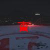 MarkerTypeHelicopterSymbol