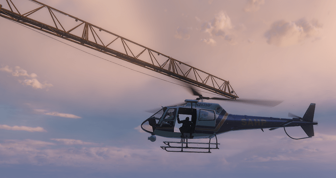 helicopter%20sahp2
