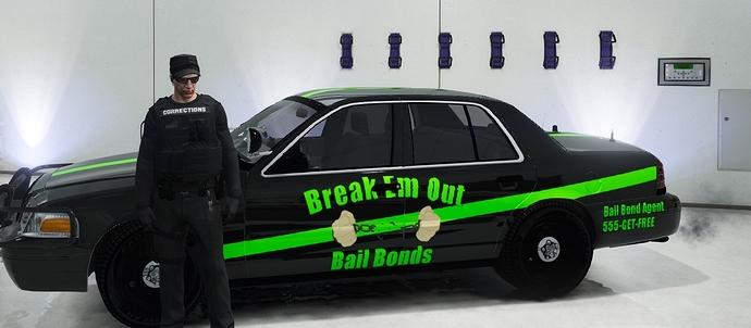 Break%20Em%20Out