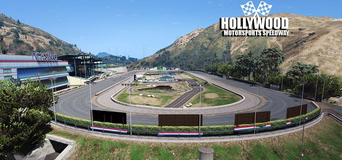 Motorsports%20Speedway
