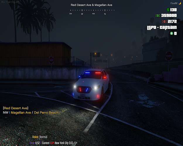 FiveM%20-%20New%20York%20City%20RolePlay%20Community%20_NYCRP_Serious%20RP_CAD_MDT_Custom%20Cars_Legal%20%26%20Illegal%20Jobs_Hiring%20EMS_FIRE_POLICE_APPLY%20NOW%2014-Nov-18%201_53_03%20AM