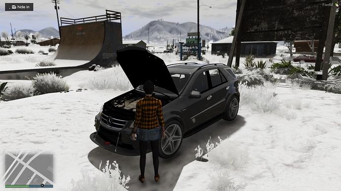 Mercedes%20broke%20down