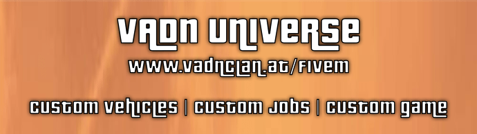 fivem_universe_logo