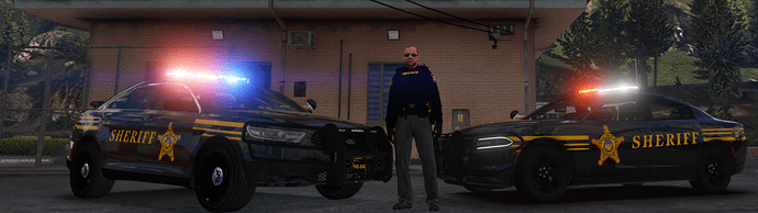 FiveM%20-%20_NEW_%20Ohio%20Department%20of%20Justice%20RP_Menu%20Based_Hiring%20All%20Departments%2012_24_2018%2012_08_25%20AM