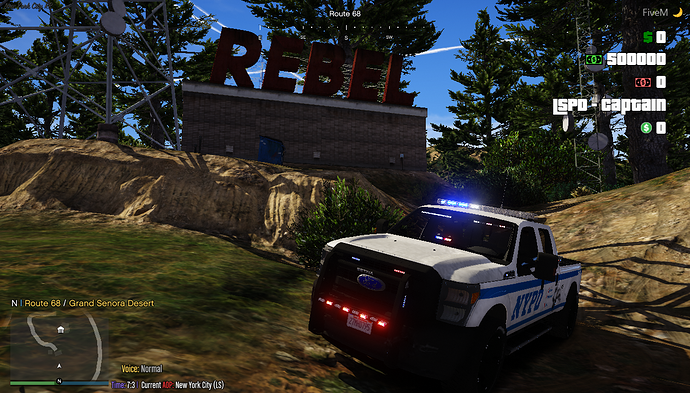 FiveM_-_New_York_City_RolePlay_Community__NYCRP_Serious_RP_CAD_MDT_Custom_Cars_Legal__Illegal_Jobs_H