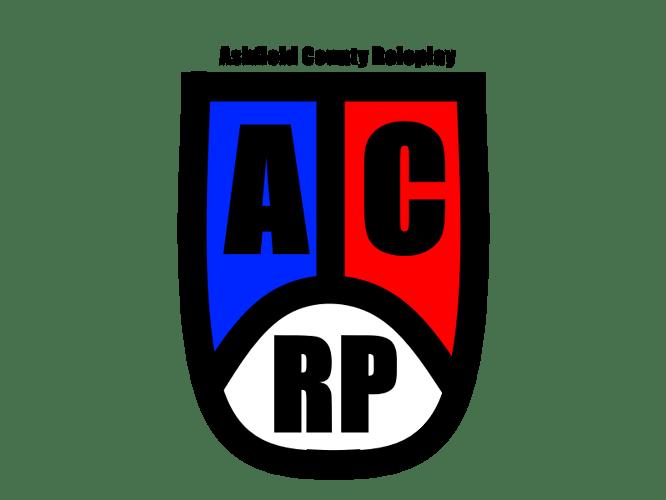 ACRP%20Logo