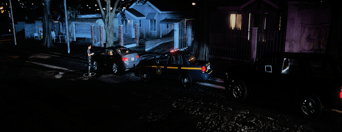 FiveM%20-%20New%20York%20City%20RolePlay%20Community%20_NYCRP_Serious%20RP_CAD_MDT_Custom%20Cars_Legal%20%26%20Illegal%20Jobs_Hiring%20EMS_FIRE_POLICE_APPLY%20NOW%2008-Nov-18%2011_53_56%20AM