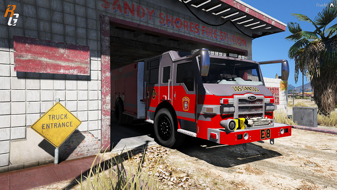 Fire%20Department%20-%20Engine%206