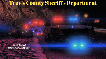 Sheriff%20Draft%201