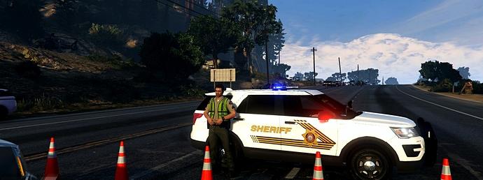 Sheriff_Scene
