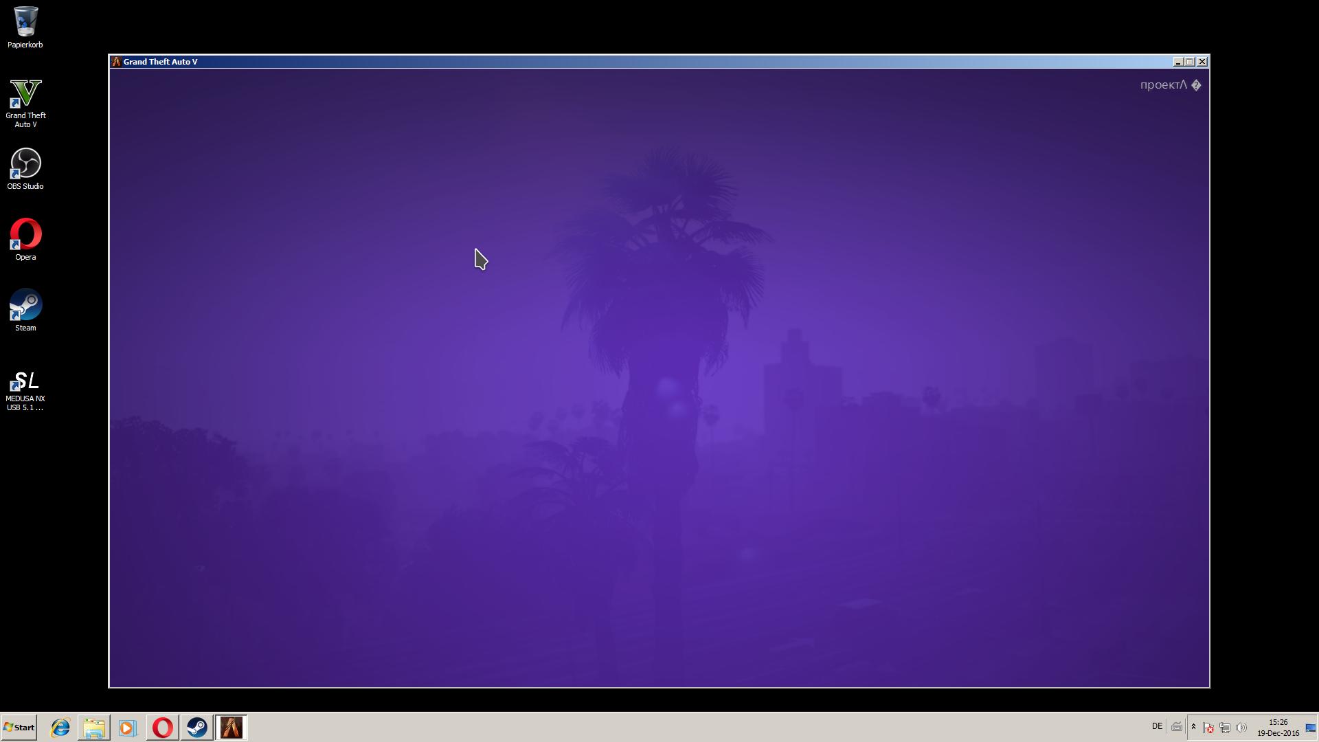 windows 7 error screenshot alt text