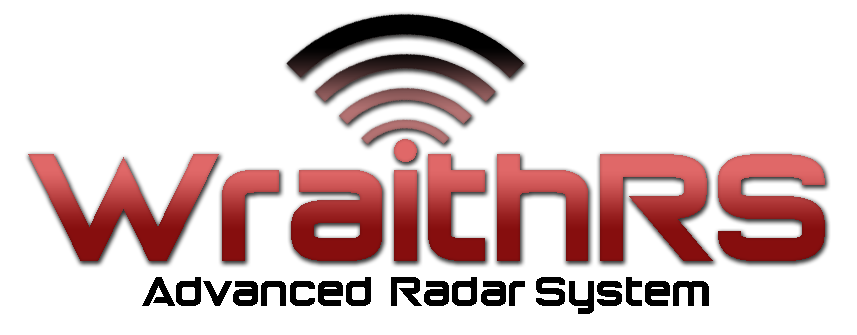 Release] WraithRS | Advanced Radar System [1 0 2] - Releases