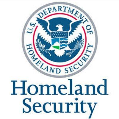 department-homeland-security