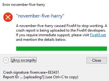 november-five-harry