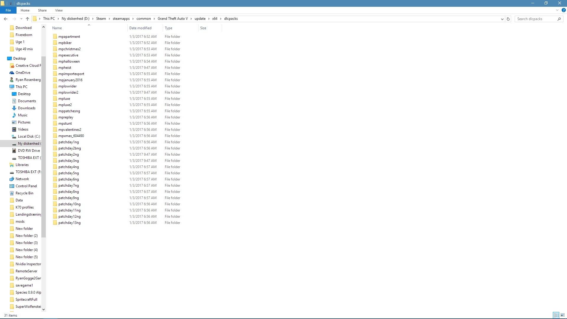 script hook v 1.0.944.2 download