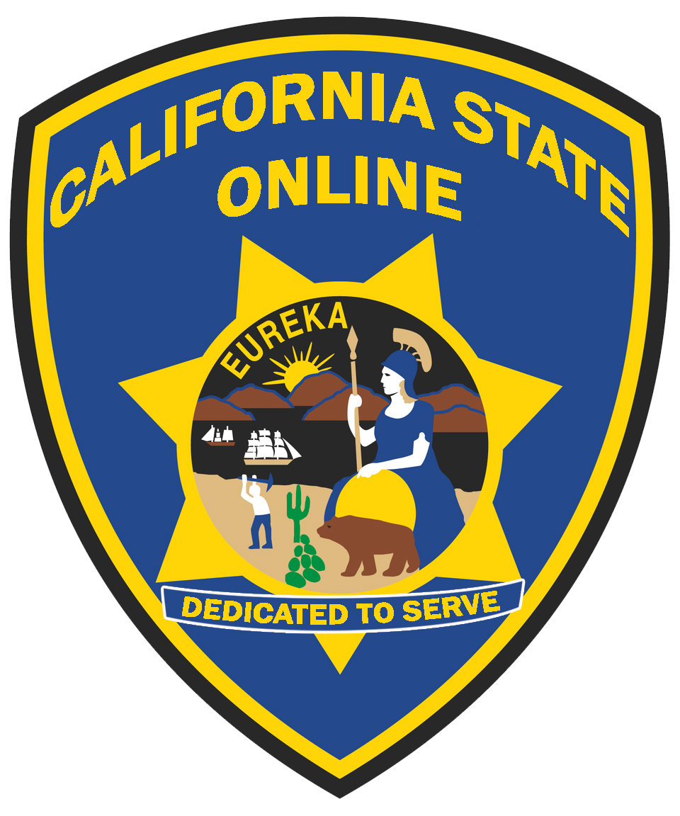 California state online recruiting members server bazaar chppatchg960x1152 447 kb buycottarizona