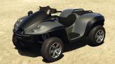 164px-Blazer5