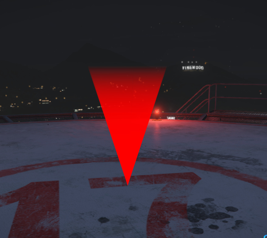 Resource] Available Markers - Modding Tutorials - FiveM
