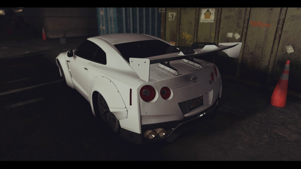 💎 HighLife Roleplay - Live Anywhere, Custom Vehicles, Actively
