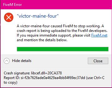 Victor-Maine-Four%20Error