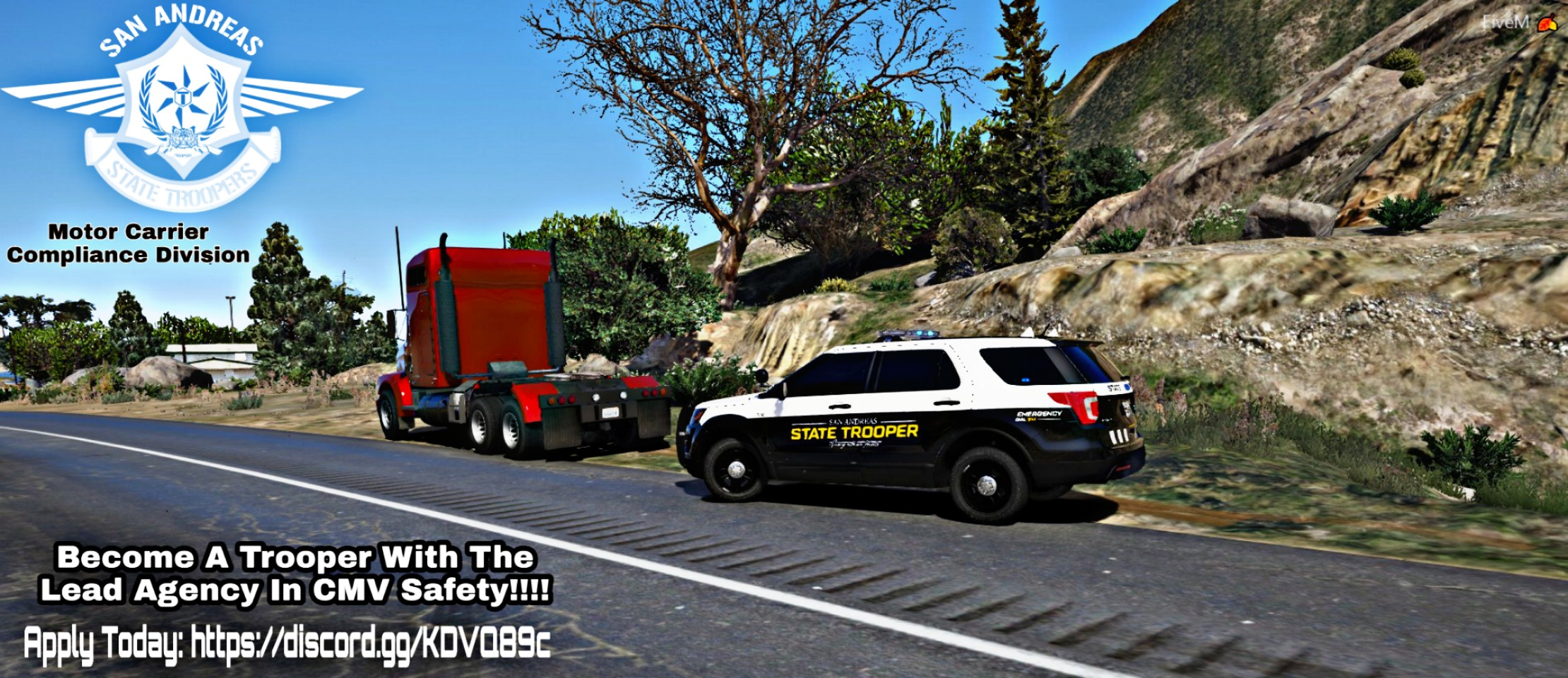 USING LSPDFROnline Script with Court System] First Response RP   NON