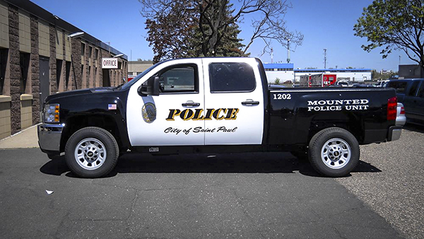 Pickups_Police_Car_Graphic_StPaul 9