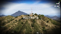 Los Angeles Roleplay 1 | Serious Roleplay | Jobs | Police