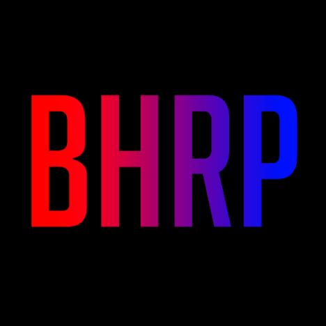BHRP%20Logo