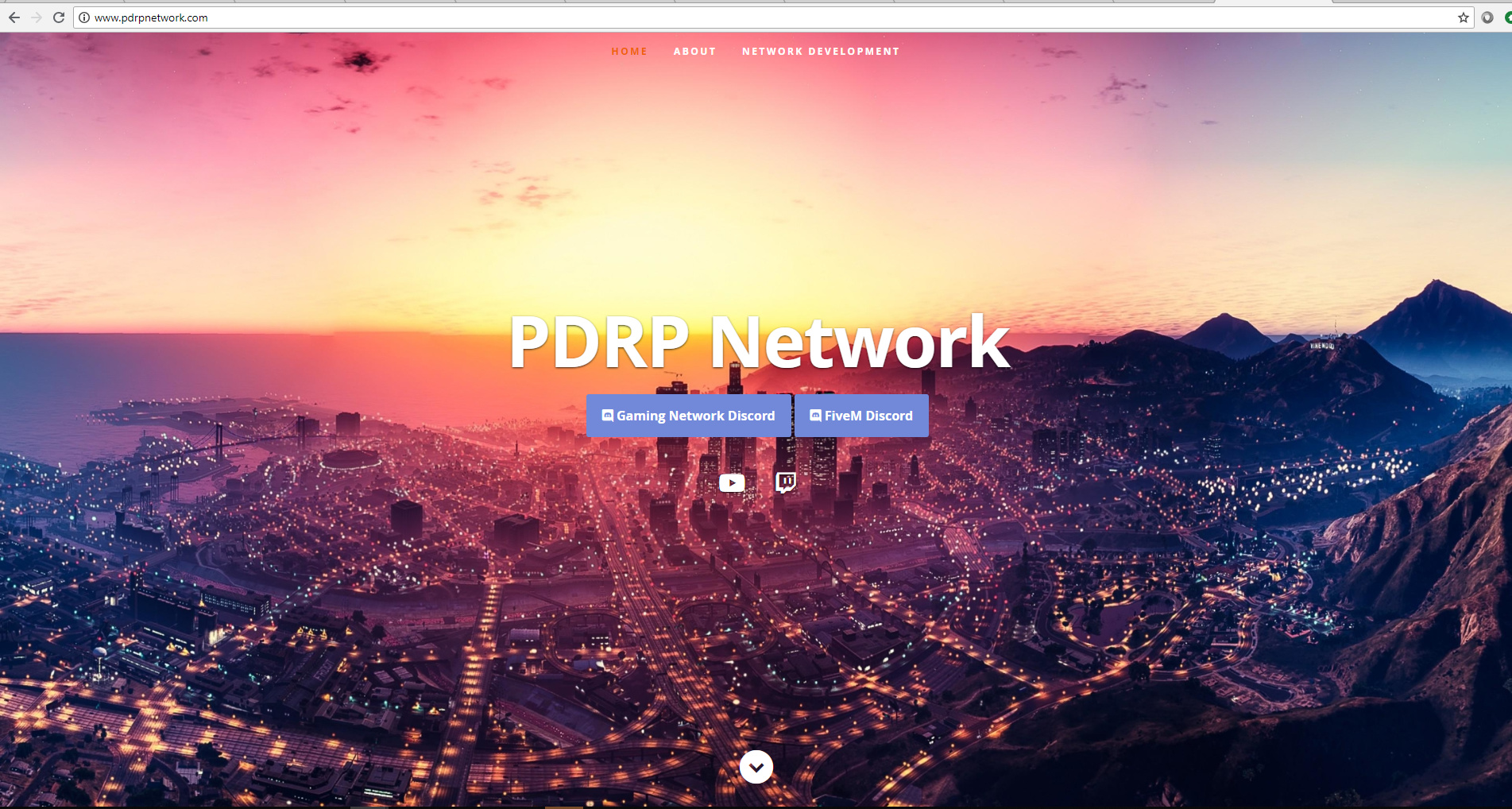 PDRP Network | Custom Cad | Coming soon a Mounted Police Unit