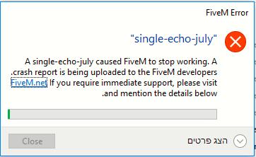 error%20FiveM