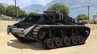 ApocalypseScarab-GTAO-front