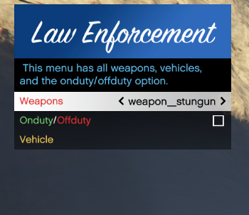 Screenshot%20(32)