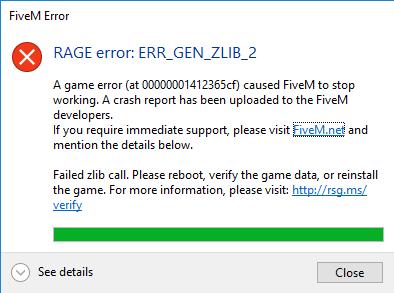 windows 10 crash logs