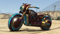 FutureShockDeathbike-GTAO-front