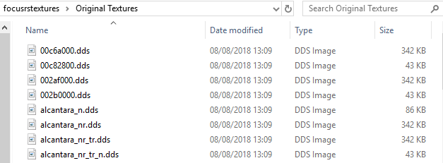 How-to] Split Vehicle YTD Files to Avoid 16Mb Stream Limit