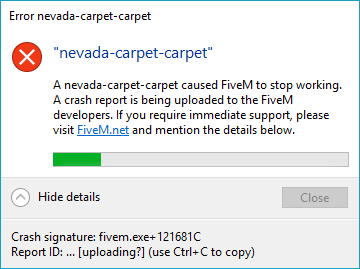 Nevada%20Carpet%20Carpet