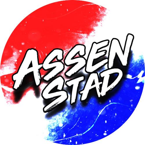 assen_rond_transparant