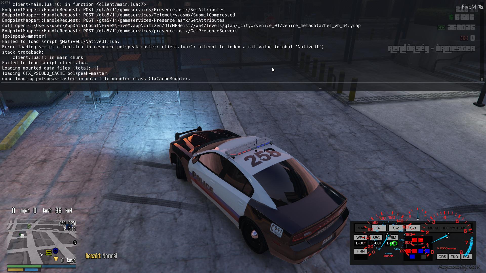 Forum fivem mods