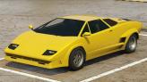 164px-Torero